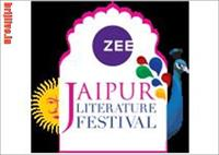 Jaipur Literature Festival: To Focus on Youth